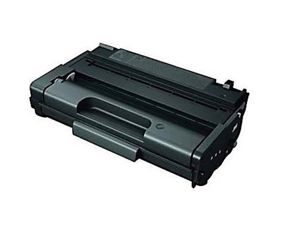 Alternativa Color X pro RICOH Aficio SP 3400 (406522) toner black, 5.000str.
