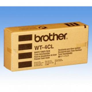 Brother originální transfer belt BU220CL