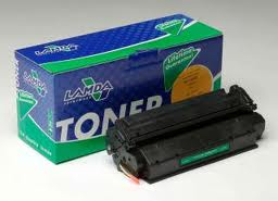 MC 2400 Alternativní toner Lamda