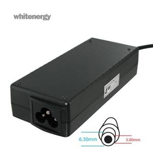 WE AC adaptér 19V/3.16A 60W