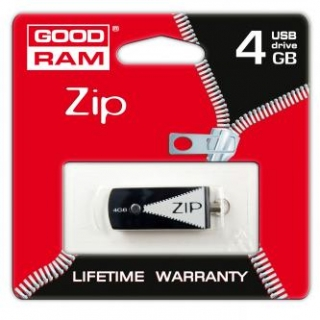 Goodram USB flash disk 4GB